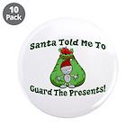 Guard Presents 3.5