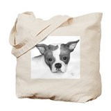 Lucy by Bart - Tote Bag