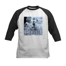 Kids Rainy Day Baseball Jersey
