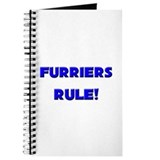Furriers Rule! Journal