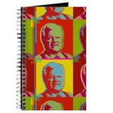 Ted Kennedy Journal