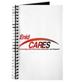 Enid CARES Journal