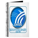SAGE Enid Journal