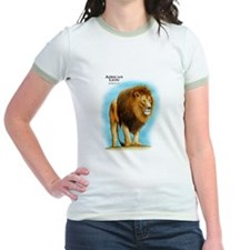 African Lion T