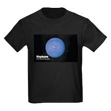 Neptune T