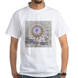 Cute Fractal artwork Shirt