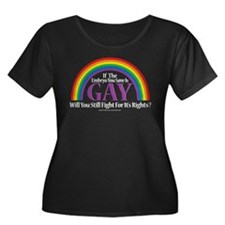 Gay Rights T