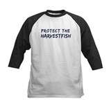 Protect the Harvestfish Tee