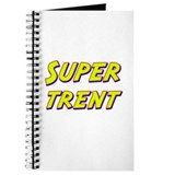 Super trent Journal