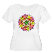 Kaleidoscope T-Shirt