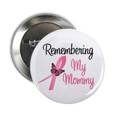 Remembering My Mommy (BC) 2.25