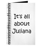 Juliana Journal