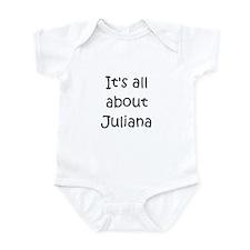 11-Juliana-10-10-200_html Body Suit