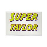 Super taylor Rectangle Magnet (10 pack)