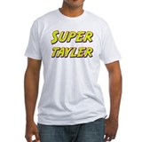 Super tayler Shirt