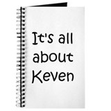 Keven Journal