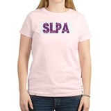 SLPA T-Shirt
