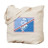 Obama Hope+ Tote Bag