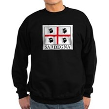 Clerical Assistants Rule! Women's Raglan Hoodie