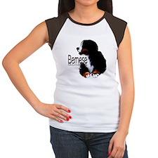 Nikki14x14 T-Shirt