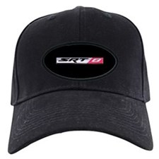 Cute Logo Baseball Hat