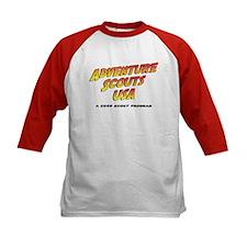 Adventure Scouts USA Rising Star Sct Uniform Shirt