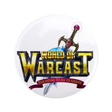 "World of Warcast 3.5"" Button"