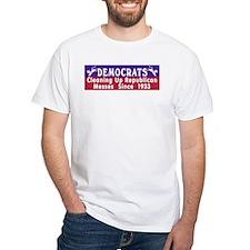 Democrats Shirt