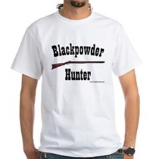 Blackpowder Hunter Shirt