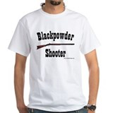 Blackpowder Shooter Shirt