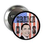 Obama 08 2.25