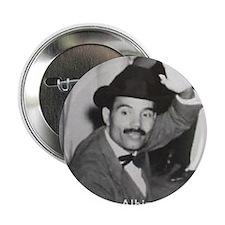 Dr. Pedro Albizu Campos