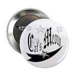 Cat's Meow 2.25