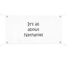 Funny Nathaniel Banner