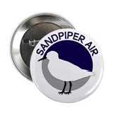 Sandpiper Air 2.25&quot; Button