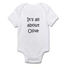 11-Olive-10-10-200_html Body Suit