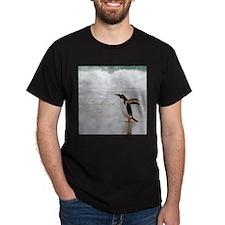 GEPE 010608 - 005 T-Shirt
