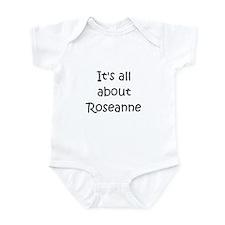 11-Roseanne-10-10-200_html Body Suit