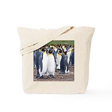 Cool Falkland islands Tote Bag