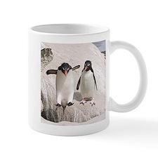 ROPE 010608 - 003 Mugs
