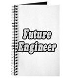 """Future Engineer"" Journal"