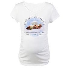 Calypso Shirt