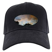 Colorado Sky Baseball Hat