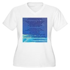 Serenity Prayer T-Shirt