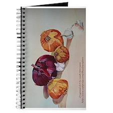 Onions Journal