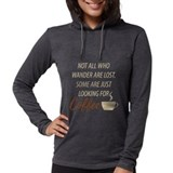 Yield to Life Jumper Hoody Pullover