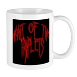 Night of the Triplets Mug