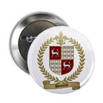 DOUCETTE Family Crest Button