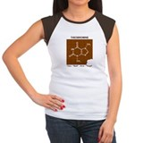 Unique Chemistry geek Tee