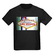 Unique Vegas T